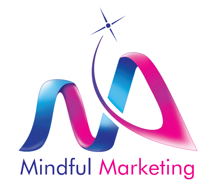 Mindful Marketing